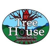 Tree House Mountain Realty