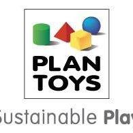 PlanToys UK