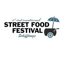 Street Food Luxembourg