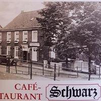Café-Restaurant Schwarz