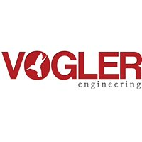 Vogler Engineering GmbH