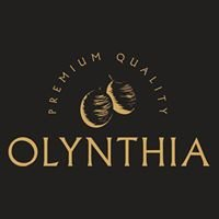 OLYNTHIA Natura