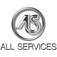 ALL SERVICES SRL