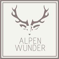 Alpenwunder