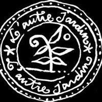 Pépinière L'Autre Jardin : Spécialisée en Graminées