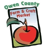 Owen County Farm and Craft Market
