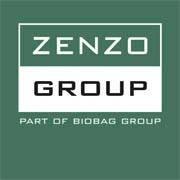 Zenzo Group