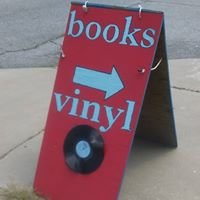 The Flea at Bound for Glory Books