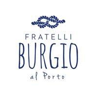 Fratelli Burgio al Porto