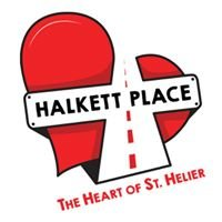 Halkett Place Traders