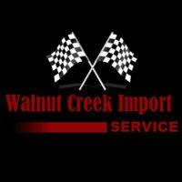 Walnut Creek Import Service
