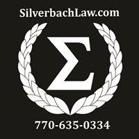 Silverbach Law