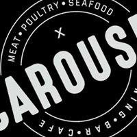 Carousel Dining