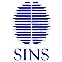 Società Italiana di Neuroscienze - Italian Society for Neuroscience - SINS