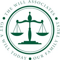 The Will Associates
