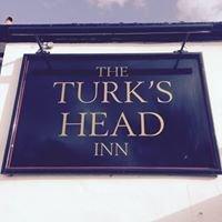 Turks Head Weymouth