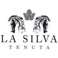 Tenuta La Silva