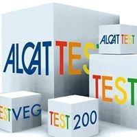 Alcat Europe - Food Intolerance Testing
