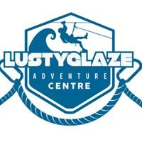 Lusty Glaze Adventure Centre