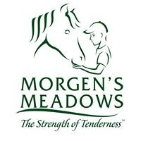 Morgen's Meadows, LLC