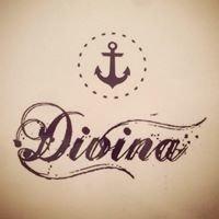 Divina Ischia