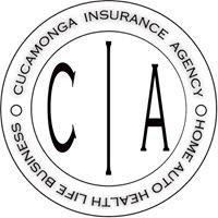 Cucamonga Insurance Agency Inc.
