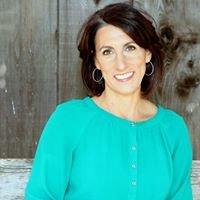 Kelsey Lowitz Integrative Health