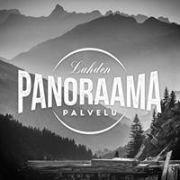 Lahden Panoraamapalvelu
