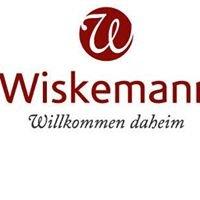 Wiskemann