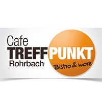 Cafe Treffpunkt