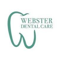 Webster Dental Care