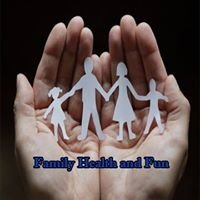 Family Health and Fun