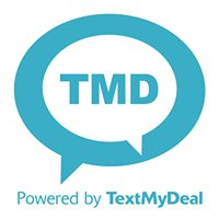 Text My Deal