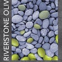 Riverstone Olives
