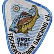 Fischereiverein Garching e.V.