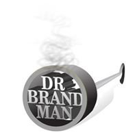 Dr Brand Man Marketing Co.