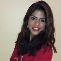 Camillia Ronzo, MBA, CDPE- REAL Estate SOUTH Florida