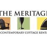 The Meritage - A Contemporary Cottage Rental on Keuka Lake