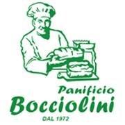Panificio Bocciolini