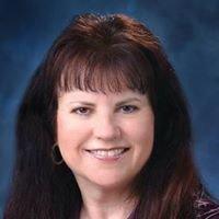Patti Matta, Senior Loan Officer NMLS #256791
