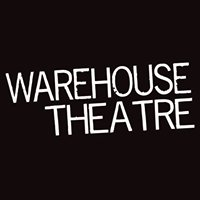 Warehouse Theatre Columbus
