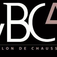 VBCA - Salon de Chaussures
