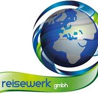 Reisewerk GmbH