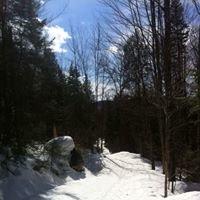 Parc Regional de Val David