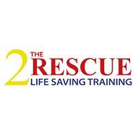 2 The Rescue