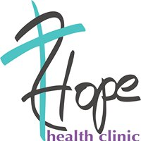 Hope Health Clinic