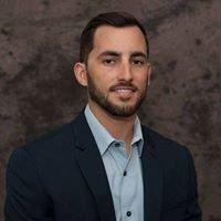 Kenton Bevacqua, Mortgage Loan Officer