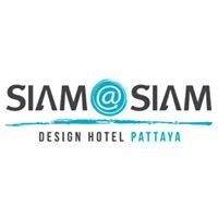Siam At Siam Design Hotel Pattaya