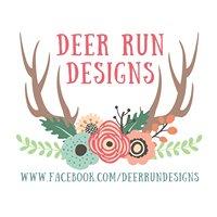 Deer Run Designs