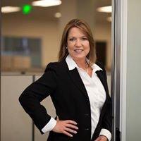 Julie Vincent, Sr. Loan Officer NMLS # 633014